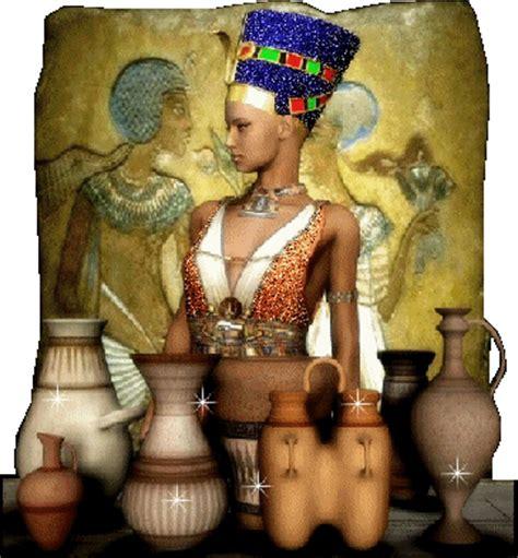 ver imagenes egipcias l egypte antique cheminphilosophique