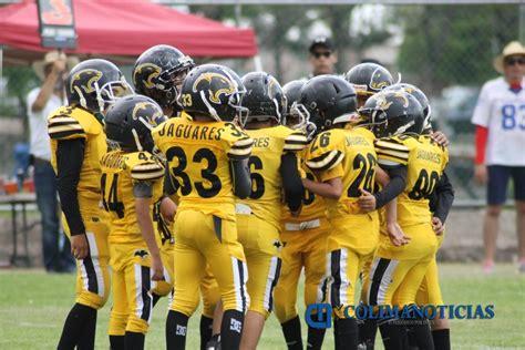jaguares futbol jaguares limpia serie a torpedos colima noticias