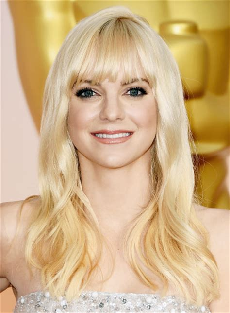 blonde hairstyles no bangs hairstyles with braids and twists and bangs beauty riot