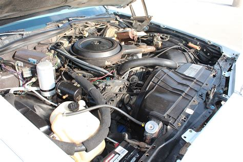 how does a cars engine work 1989 buick century parking system service manual how does a cars engine work 1979 buick riviera interior lighting 1972 buick