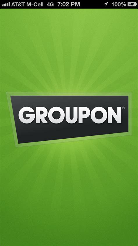 Groupon Gift Card Uk - groupon