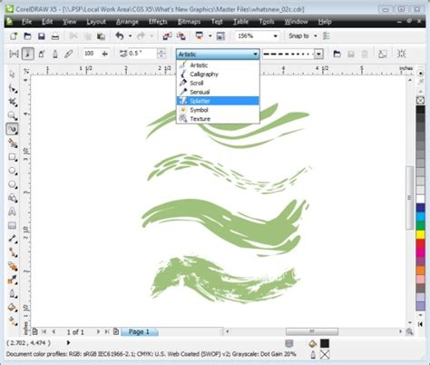 corel draw x6 requisitos coreldraw graphics suite baixar e instalar windows