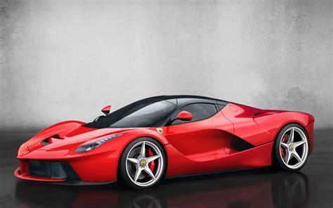 Ferraris Cars 2014 Laferrari Wallpaper Hd Car Wallpapers