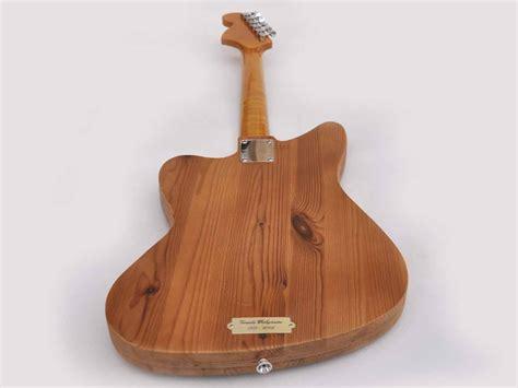 005 veranda whiskymaster veranda guitars - Veranda Guitars