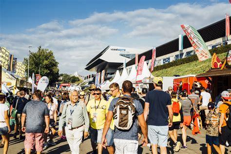 Motorrad Grand Prix Austria by Eyetime Motorrad Grand Prix 214 Sterreich 2018 Tag 4