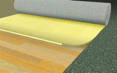 rid  pet urine smell  rug carpet vidalondon