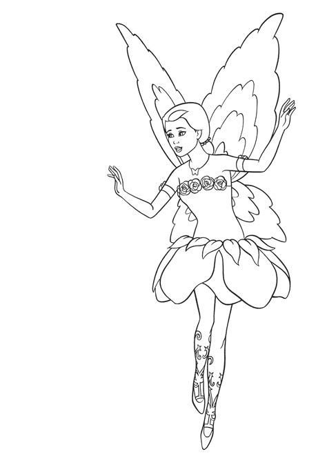 cute barbie coloring pages barbie coloring pages 2018 z31 coloring page