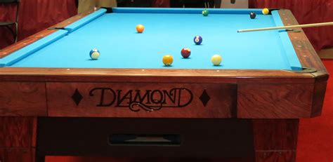 10 ft pool table 10 table