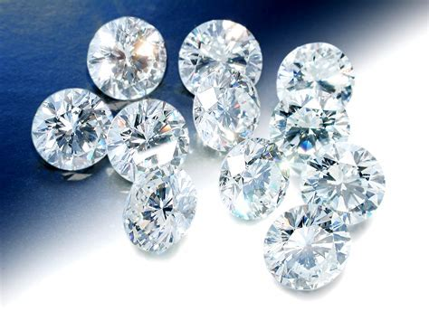 Sell Loose Diamonds Online Archives   Sell My Diamond Jewelry