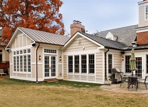 additions welbilt homes inc washington dc what s on top of your springtime handyman