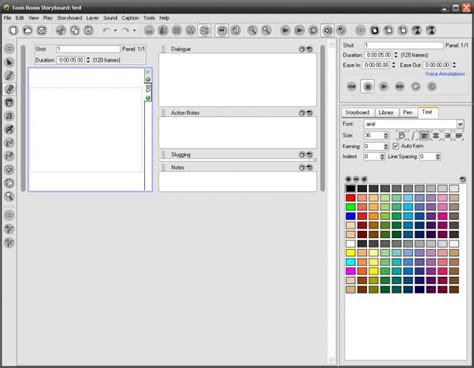 storyboard pro software full version free download toon boom storyboard download