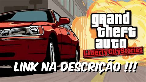 gta apk torrent descargar gta liberty city stories v1 9 apk data obb torrent para celular android