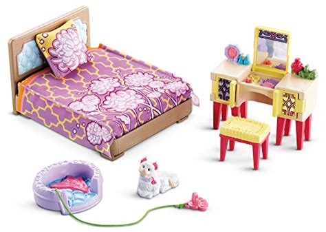 fisher price loving family bedroom fisher price loving family parent s bedroom buy in uae products in the uae