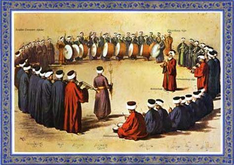 türk tur berlin berlin mehter takimi