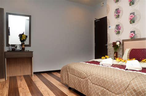 Ir2112 By Medan Darwin Electronic sky city hotel klia lcct my
