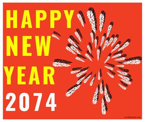 new year origin new year origin 28 images new year s holidays history