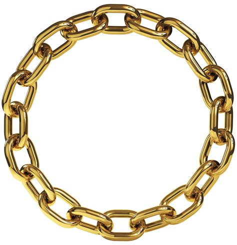chains for jewelry tips for jewelry with different styles of chain