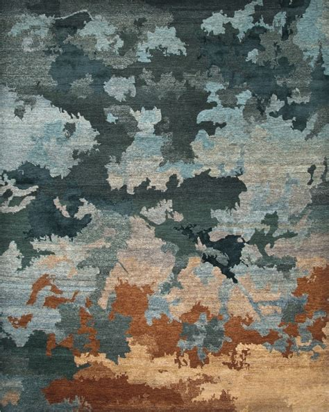 Designer Rugs Shadows The Hare Klein Collection Designer Rugs
