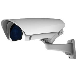 viewer from ip viewer for foscam ip cameras for pc