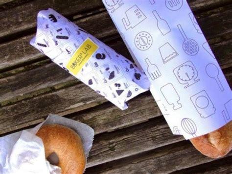 Desain Kemasan Kreatif | 20 contoh kreatif desain kemasan produk makanan