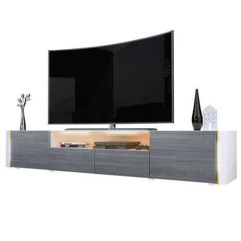 porta tv led casanova mobile porta tv moderno portatv soggiorno in 13
