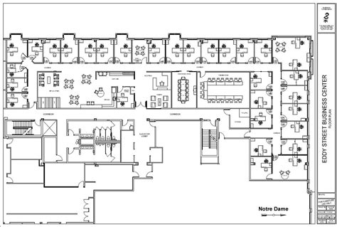 ceo office floor plan layout executive office suite floor plans house plans