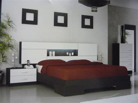 decoracion habitaciones juveniles muy pequeñas ideas para decorar una habitacion de matrimonio t