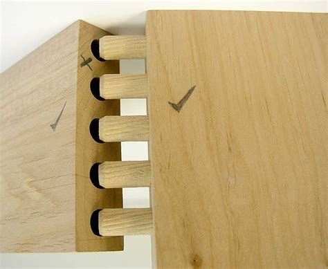 woodworking joints  diy woodworking project