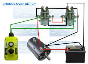 universal external solenoids 12volt universal bulk solenoid used for lifts and winch