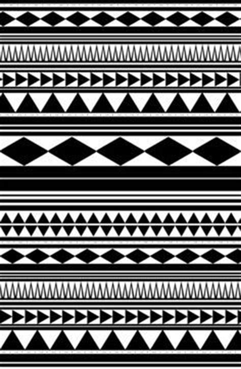 tribal pattern garskin 1000 images about post on pinterest paint background