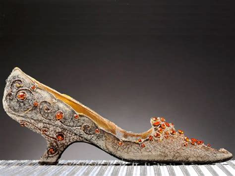 Sandal Original Isran Isrin 182 best putting your best foot forward images on