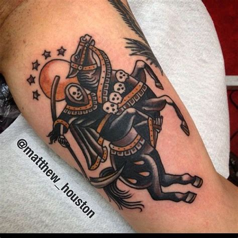 tattoo shops mcallen tx the 25 best houston tattoos ideas on leg