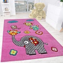 kinderzimmer teppich elefant kinderteppich elefant haus deko ideen