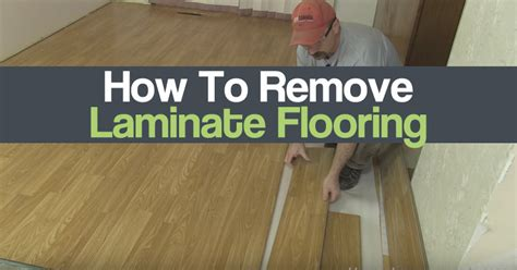 Remove Laminate Flooring by Diy Craft Zone How To Remove Laminate Flooring Diy Craft