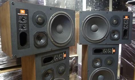 Home Design Studio Pro Youtube jbl 4412 studio monitor image 983012 audiofanzine