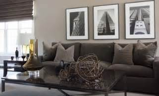Gray Couch What Color Walls Gray Couch Taupe Y Gray Walls For The Home Juxtapost