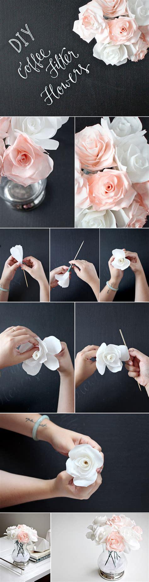 Diy Wedding Flower Ideas by 10 Creative Diy Wedding Centerpieces With Tutorials