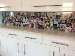 Kitchen Backsplash Ideas Cheap by 15 Inexpensive Diy Kitchen Backsplash Ideas And Tutorials