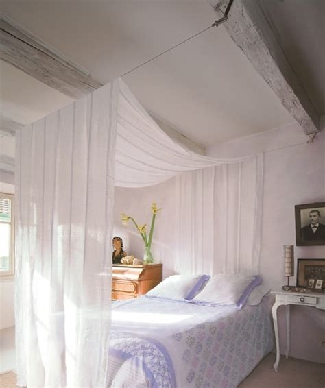 bed canopies inspiration bed canopies alipar