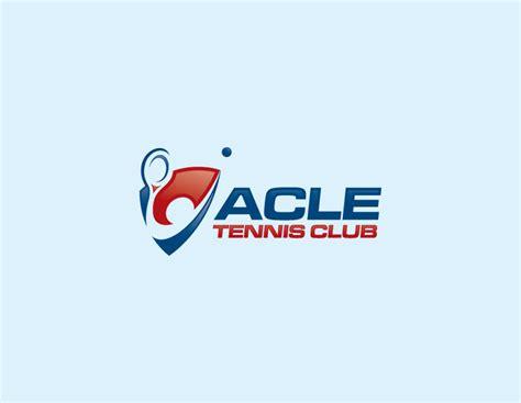 design a esports logo sports logo design spellbrand 174