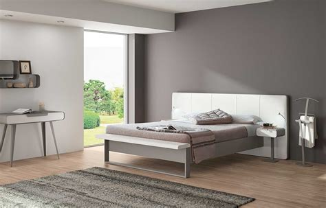 Deco Chambre by Idee Deco Chambre Moderne Awesome Mahyarlaw Wp Content