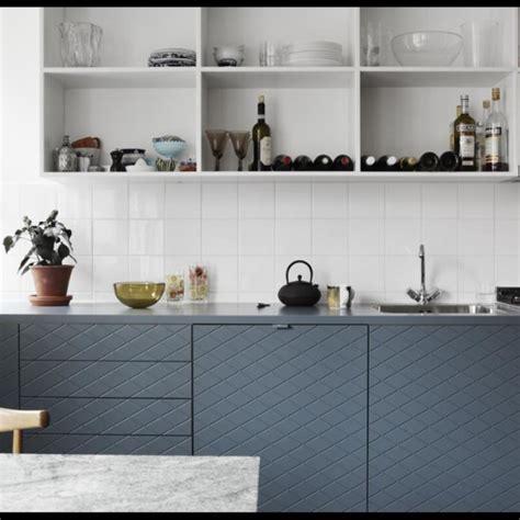 Kitchen Essentials Ikea Kitchen Essentials Mad About The House
