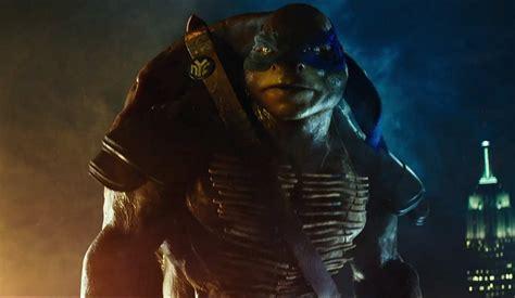 film ninja turtle youtube image gallery leonardo tmnt movie 2014