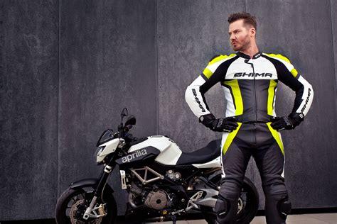 Motorrad Lederkombi Jacke by Alpinestars Motegi Motorrad Lederkombi Einteiler Czarno