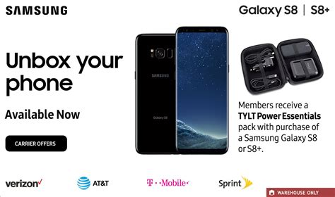 Costo: Savings on Samsung Galaxy S8, Sheds & More! Plus