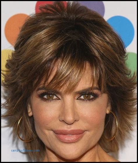 how to have your hair cut like lisa rinna lisa rinna haircut how to style elegant 226 183 part 1 of 2