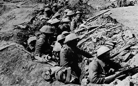 first world war how the bbc announces 2 500 hours of first world war programmes telegraph
