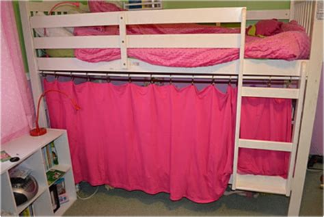 Bunk Bed Without Bottom Bunk Top 10 Playfull Diy Playhouse Projects Top Inspired