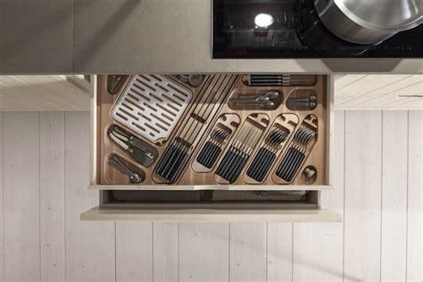 schubladen küche ordnung k 252 che schubladen