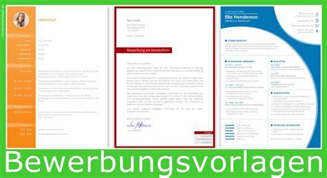 Bewerbung Anschreiben Einleitung Empfehlung Lebenslauf Vorlagen Zum Mit Anschreiben Deckblatt